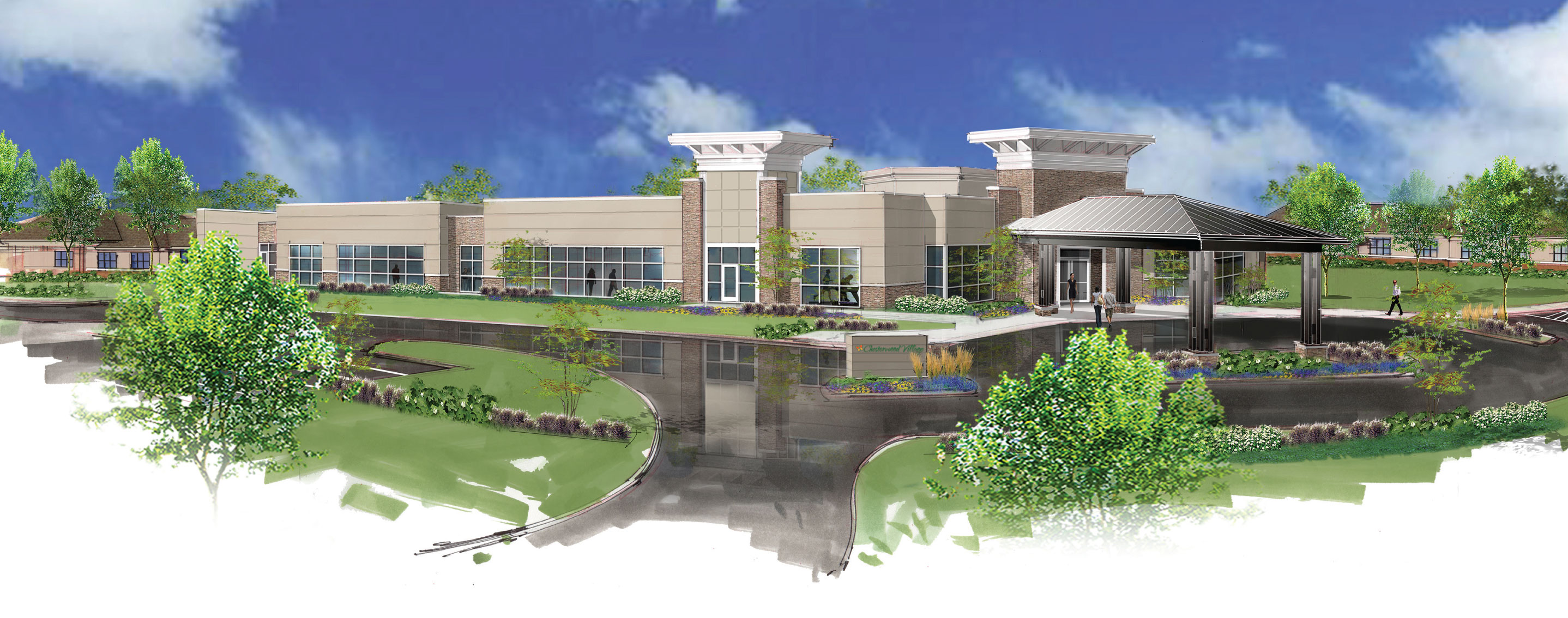 Advanced-Therapy-Center | Hillandale Communities